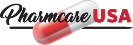 PharmcareUSA
